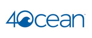 logo 40ocean